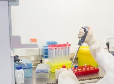 Coronavirus Marche, 2 nuovi casi su 576 tamponi analizzati