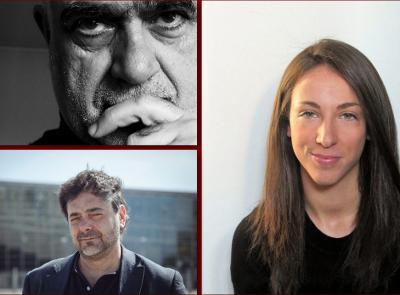 """Civitanova, """"Festa per Annibal Caro"""": una raccolta fondi per il premio del 6 giugno"""