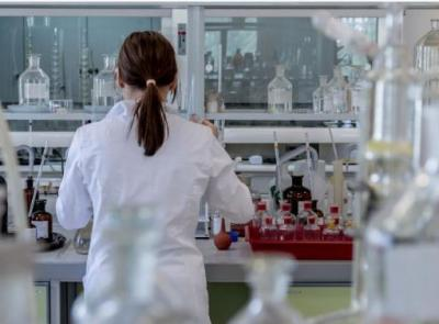 Coronavirus, 4 nuovi casi su 586 tamponi analizzati nelle ultime 24 ore: nessuno nel maceratese