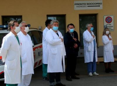Coronavirus Marche, nessun nuovo caso positivo e nessun decesso nelle ultime 24 ore