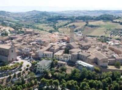 Riparte in piena sicurezza il turismo a Potenza Picena: Pro Loco in campo con tante iniziative