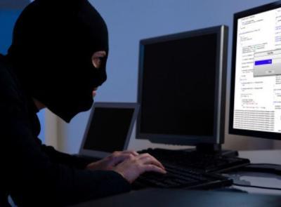 Utilizza l'identità digitale di un'altra persona per fare acquisti online: è reato