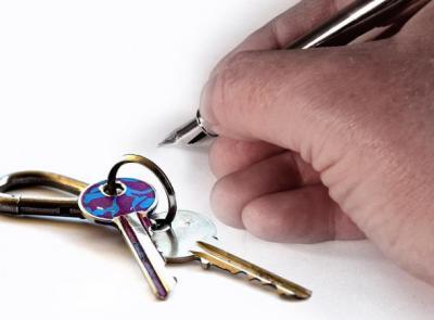 Il conduttore arreca molestia ai vicini: è motivo di inadempimento contrattuale