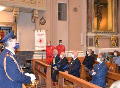 """Macerata, Festa di San Michele Arcangelo. Pignataro: """"quest'anno dedicata al Vescovo Marconi"""""""