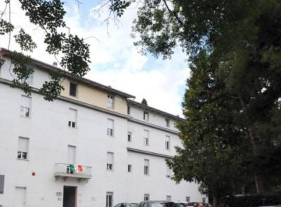 """Macerata, due operatori della Casa di Riposo Villa Cozza positivi al Covid: """"attivate le misure necessarie"""""""