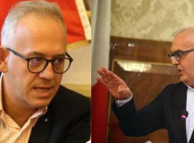 """Nomina Corsi, Ciarapica replica a Carancini: """"Accusa senza precedenti e inopportuna"""""""