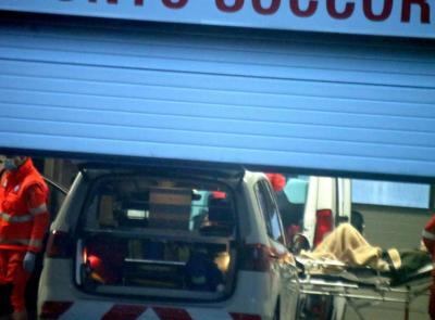 Covid-19, altre due vittime oggi nelle Marche