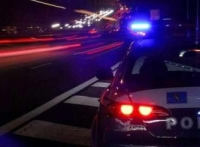 Macerata, tragedia sfiorata in superstrada: uomo percorre circa 20 km contromano con l'auto
