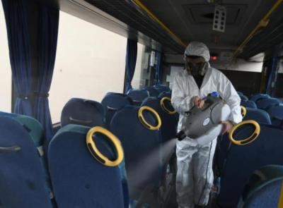 Rientro a scuola, Contram attiva 40 autobus in più da lunedì 25 gennaio: previste corse bis