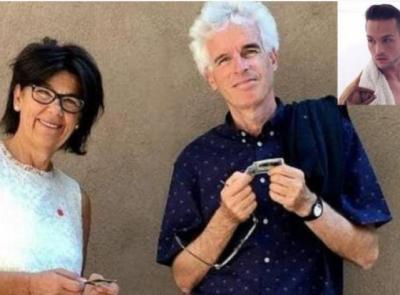 Il giallo di Bolzano: lo strangolamento di Laura Perselli e la premeditazione