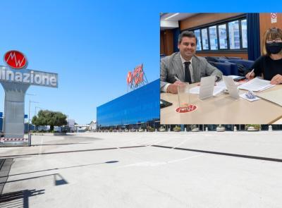 Corridonia, la Edif acquisita dal Gruppo Megawatt: il gruppo dirigente resterà lo stesso