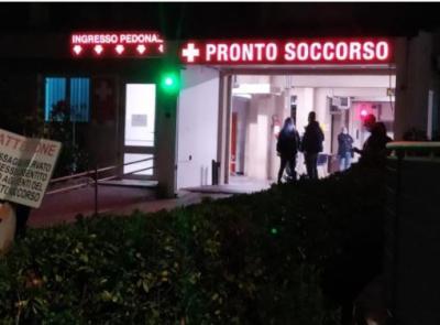 Coronavirus Marche, 12 decessi nelle ultime 24 ore: 3 vittime sono del Maceratese