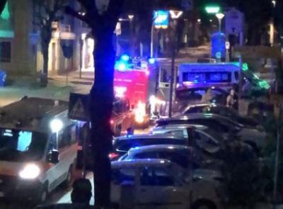 Dramma a Tolentino, un uomo trovato senza vita nella sua abitazione: indagano i Carabinieri