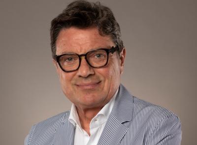 """Civitanova, in crescita l'export dell'Ica nonostante il Covid: la ricerca """"green"""" premia"""