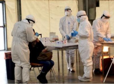 Coronavirus, 28 nuovi casi oggi nelle Marche: 9 quelli in provincia di Macerata