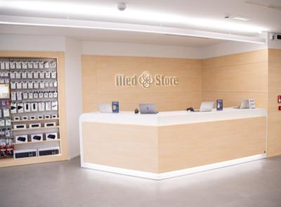 Imprese, Med Store e Kandao realizzano il sistema di videoconferenza 2.0