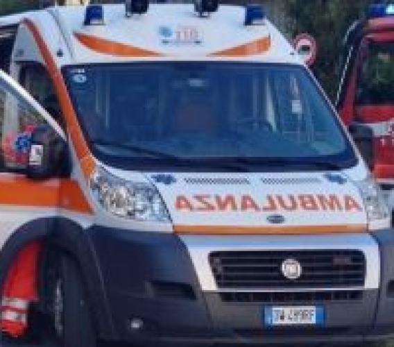 Cingoli, tragedia in località Grottaccia: donna investita da un'auto. Muore sul colpo