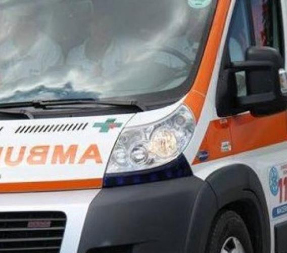 Cade dallo scooter e muore: impatto fatale a Monte San Giusto