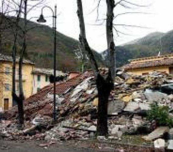 Tolentino, domani un incontro pubblico per parlare dei problemi del terremoto