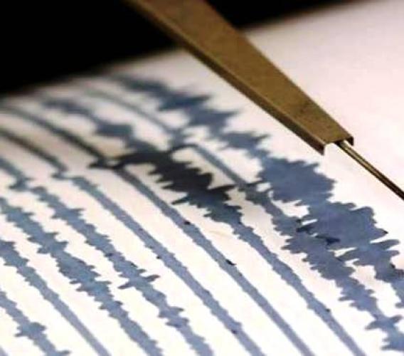 Pieve Torina: il terremoto torna a farsi sentire. Una nuova scossa questa mattina