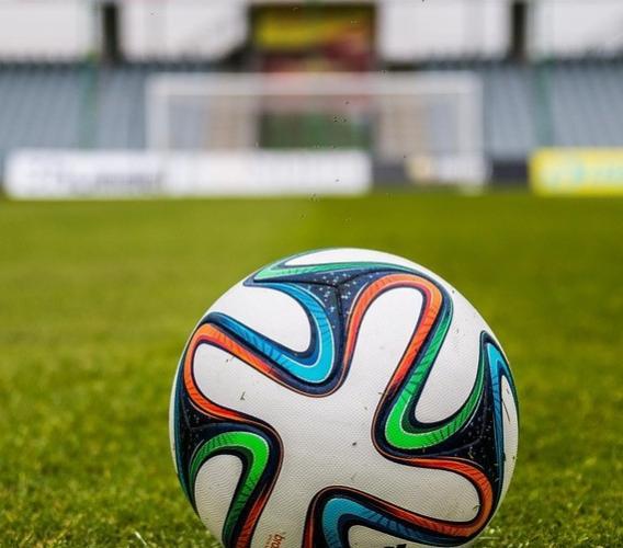 I giovani calciatori acquistano la libertà: abolito il vincolo sportivo