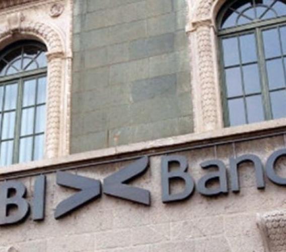 Trasferimento del polo tecnologico di Ubi Banca da Piediripa a Jesi: assemblea dei lavoratori