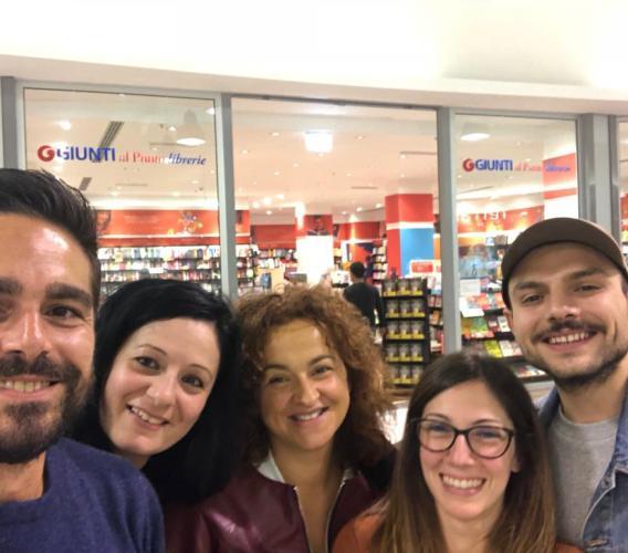 Monte San Martino: anche il vincitore di MasterChef omaggia la Mela Rosa