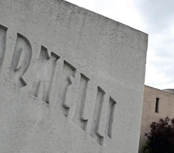 """L'azienda Varnelli si aggiudica il premio """"Benemerito per la storia delle Marche"""""""