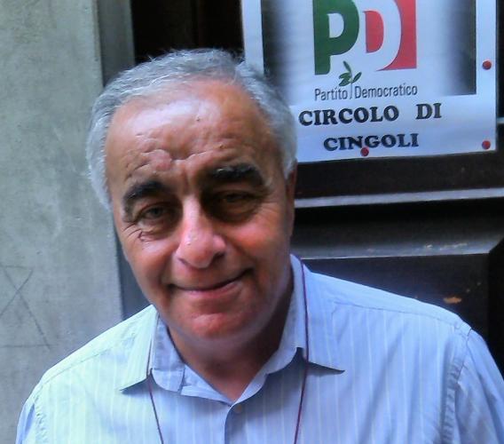 """Cingoli, Consalvi sulla questione ospedale: """"Emergenza posti letto. Manifestare ad Ancona serve?"""""""