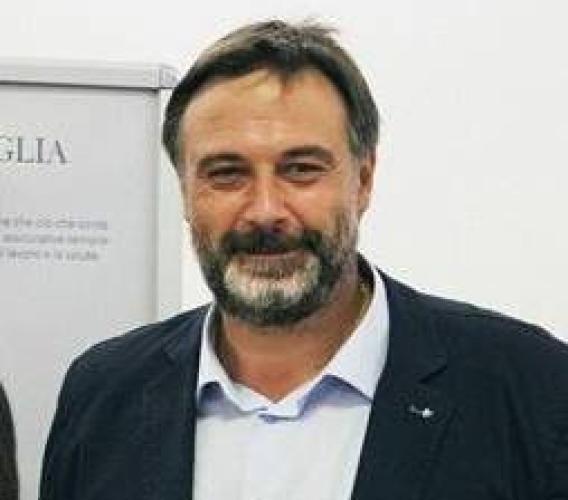 Sarnano, sarà Luca Piergentili l'erede di Franco Ceregioli: candidato sindaco alle prossime elezioni