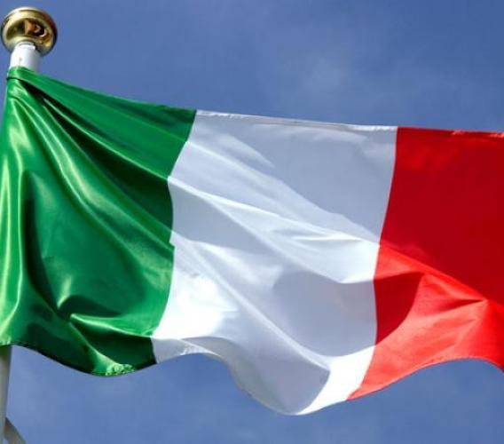 Celebrazioni del 25 Aprile: le iniziative a Macerata e provincia