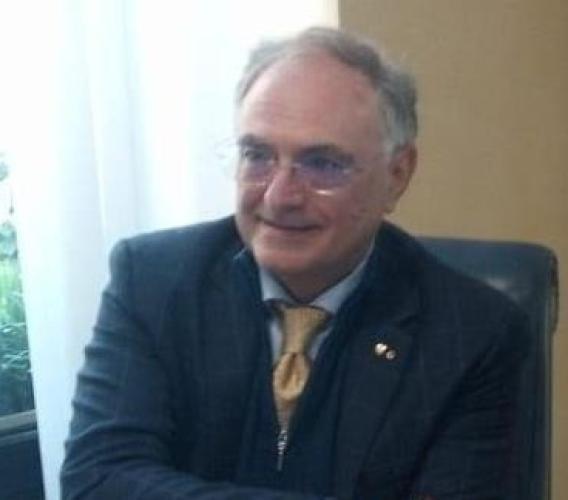 Confidi Macerata, Assemblea dei Soci: utile di 21.875 Euro