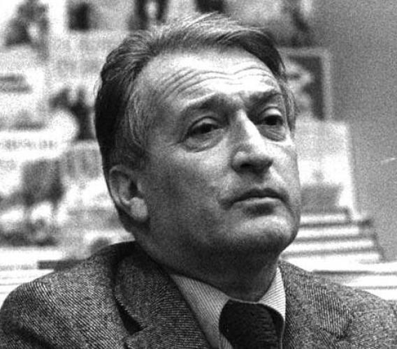 """Libriamoci 2019: il Centro di Lettura """"Arturo Piatti"""" di Ripe San Ginesio celebra Gianni Rodari"""
