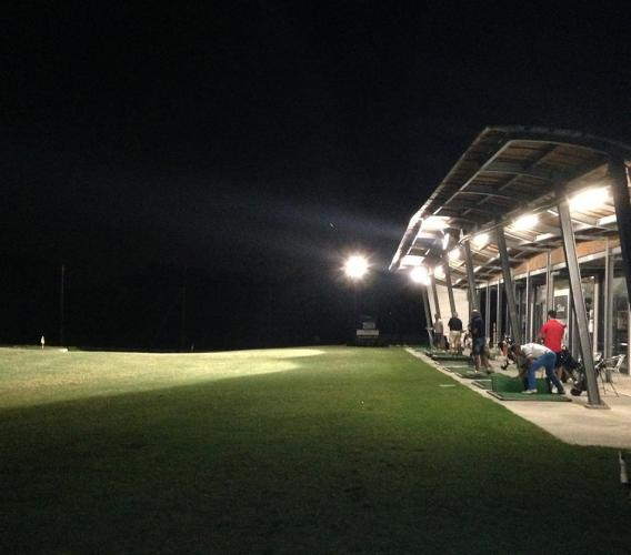 Porto Recanati, evacuato il Golf Club: livello del fiume Musone al limite. La situazione migliora
