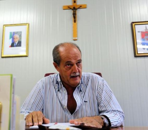 """Castelsantangelo sul Nera ancora senza casa di riposo. Il Sindaco: """"urge una struttura delocalizzata"""""""