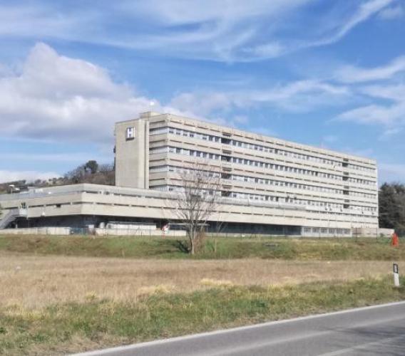 San Severino, il Consiglio Comunale chiede la riapertura del Punto nascita all'unanimità