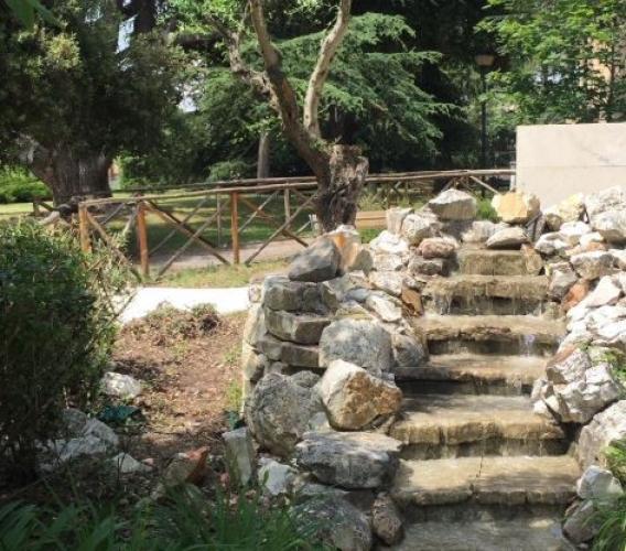 """Macerata, torna il Trekking in città : due giorni """"green"""" alla scoperta dei parchi urbani"""