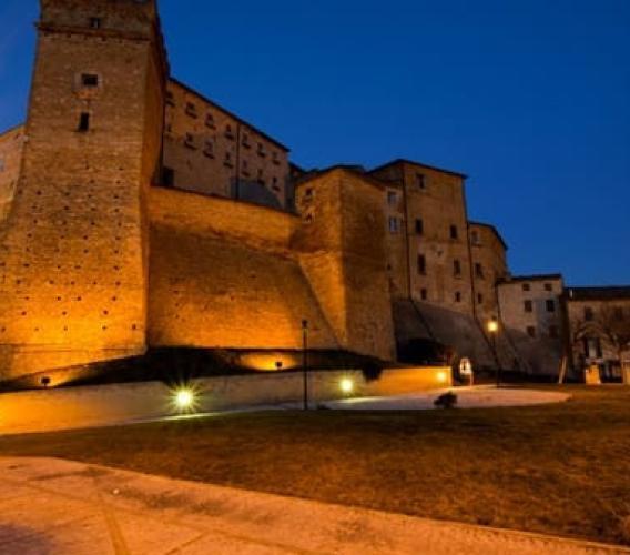 """Loro Piceno, """"Castello di Brunforte monumento nazionale"""": approvata la mozione in Regione"""