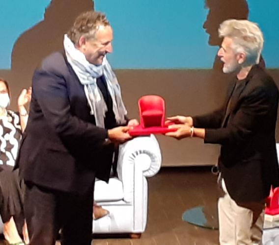 """Premio """"Ghergo"""" a Montefano, un weekend di grande fotografia: ecco i premiati"""
