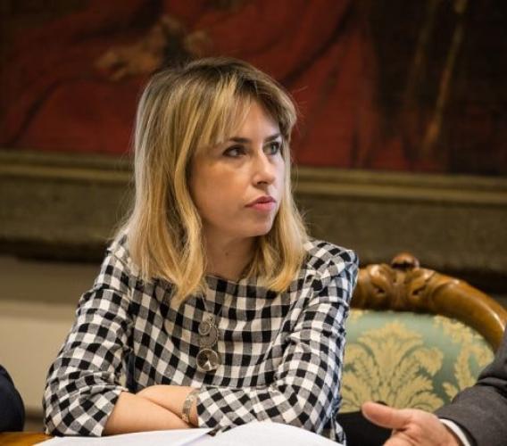 Marche, in arrivo quasi 400mila euro per Cultura e Spettacolo: approvato l'emendamento