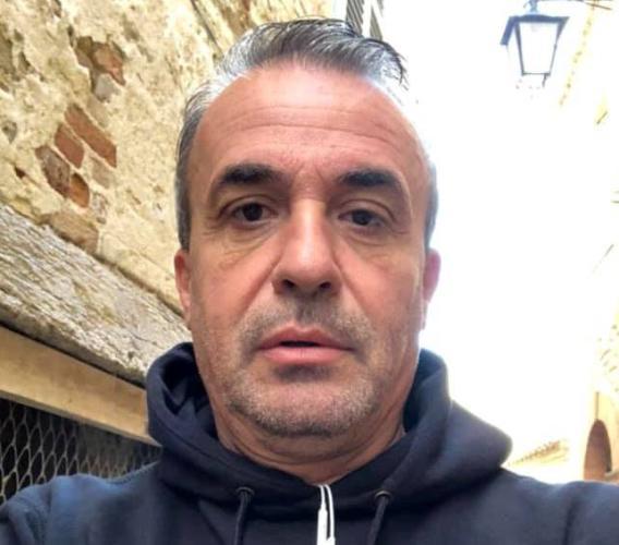"""Stop agli spostamenti tra Comuni, il sindaco Teodori: """"Piccoli paesi penalizzati, non è più sostenibile"""""""