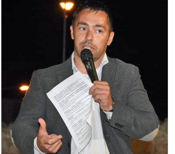 Unione Montana Marca di Camerino, sei progetti per rilanciare le aree interne
