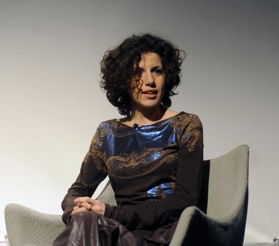 Tra i consiglieri di Mario Draghi anche una maceratese: Serena Sileoni a Palazzo Chigi