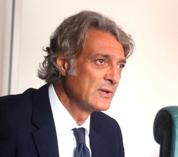 Dal futuro post-Covid al bonus Ecosisma: parla il direttore generale Bcc Recanati e Colmurano Fabio Di Crescenzo