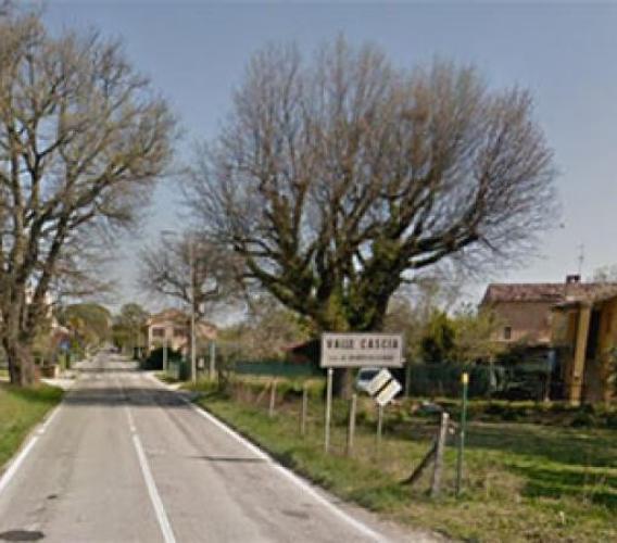 """Valle Cascia, per il Tar nessuna mancanza istruttoria. Il sindaco: """"avanti contro chi getta solo fango"""""""