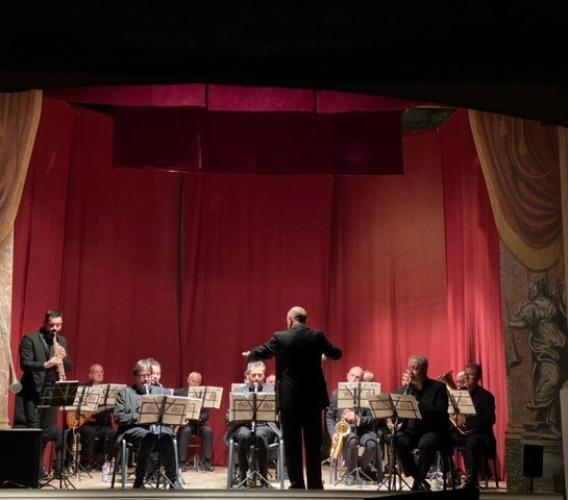 Festa del Creato in musica a Penna San Giovanni: si chiude con successo la 19esima edizione