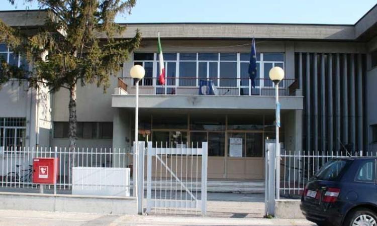 Porto Potenza, l'Istituto Sanzio annuncia tre date di Open Day