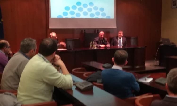 Camera di Commercio delle Marche on-line per l'estero: al via un nuovo servizio digitale