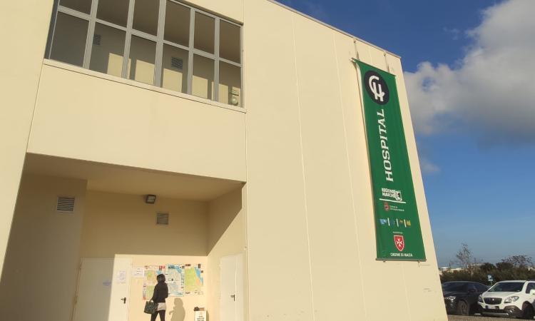 Coronavirus Marche, sei vittime nelle ultime 24 ore: tre sono della provincia di Macerata