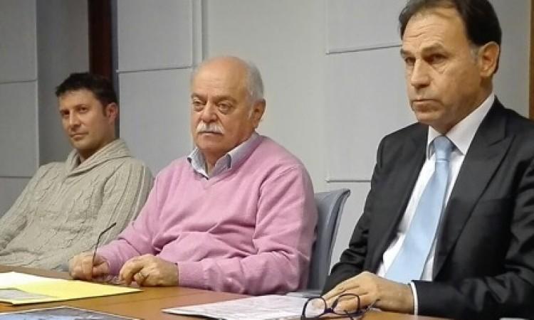 Incontro fra Pettinari e Anas per intervenire sulle strade interessate dal sisma